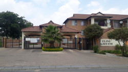 Apartment For Sale in Noordwyk, Midrand