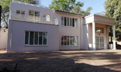 House To Rent in Colbyn, Pretoria