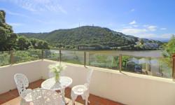 House For Sale in Seaside Longships, Plettenberg Bay