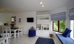 Apartment To Rent in Seaside Longships, Plettenberg Bay
