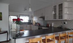 House For Sale in Lifestyle Estate, Jeffreys Bay