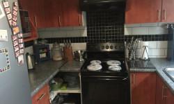 Simplex To Rent in Van Riebeeck Park, Kempton Park
