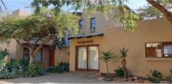 House To Rent in Olympus, Pretoria