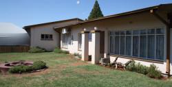 House For Sale in Kuruman, Kuruman