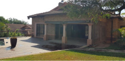 House To Rent in Nelspruit Town, Nelspruit