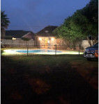 House For Sale in Randpoort, Randfontein