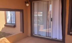 Apartment To Rent in Sundowner, Randburg