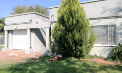 House To Rent in Keidebees, Upington