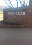 Apartment To Rent in Mayville, Pretoria