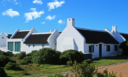 House For Sale in Struisbaai, Struisbaai