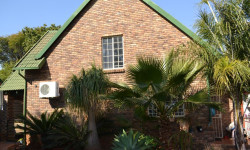 House For Sale in Mountain View, Pretoria