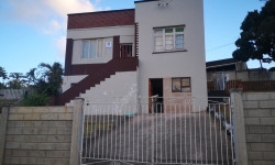 House For Sale in Mount Vernon, Durban