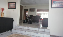House For Sale in Bluff, Bluff