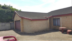 House To Rent in Birdswood, Richards Bay