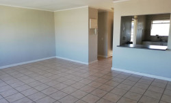 Flat To Rent in Durbanville, Durbanville