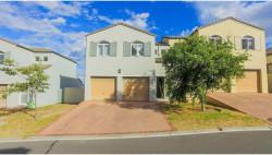 House For Sale in Avalon Estate, Durbanville