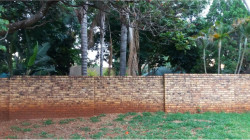 House For Sale in Impala Park, Mokopane