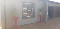 Garden Cottage To Rent in Northcliff, Johannesburg