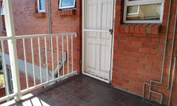 Apartment To Rent in Kingswood, Grahamstown