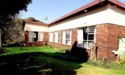 House For Sale in Noordheuwel, Krugersdorp