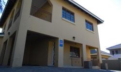 House To Rent in Cashan, Rustenburg