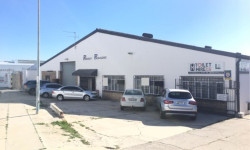 Warehouse To Rent in Sidwell, Port Elizabeth