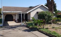 House For Sale in Veld En Vlei, Richards Bay