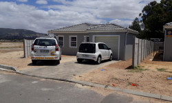 House For Sale in Newton, Wellington