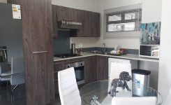 Apartment To Rent in Lonehill, Sandton