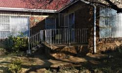 House For Sale in Rensburg, Heidelberg