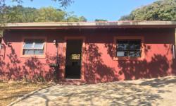 Garden Cottage To Rent in Atholl Heights, Westville