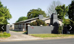 House For Sale in Bodorp, George