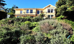 House To Rent in The Meadows, Hout Bay