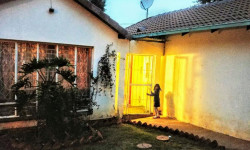 House To Rent in Vorna Valley, Midrand