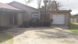 House To Rent in Schuinshoogte, Newcastle