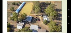 Lifestyle Farm For Sale in Riebeeckstad, Welkom