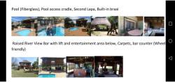 Lifestyle Farm For Sale in Bothaville, Bothaville