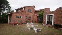 House For Sale in Stilbaai Wes, Stilbaai