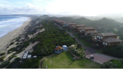 Apartment For Sale in Keurboomstrand, Plettenberg Bay