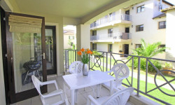 Apartment For Sale in Santini Village, Plettenberg Bay