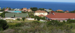 Land For Sale in Dana Bay, Mossel Bay