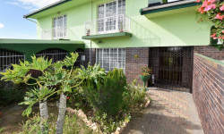 House For Sale in Malabar, Port Elizabeth