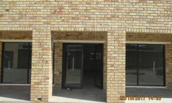 Retail To Rent in Vryburg, Vryburg