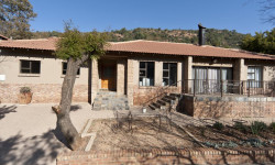 House For Sale in ,