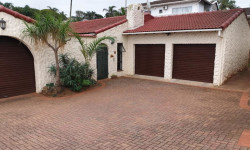 House To Rent in Glen Anil, Durban North