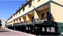 Apartment For Sale in Die Bult, Potchefstroom