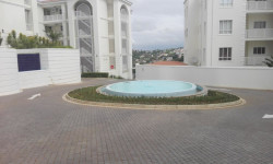 Apartment To Rent in La Lucia Ridge, Umhlanga