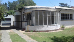 House To Rent in Goedgedacht, Kroonstad