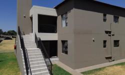 Apartment For Sale in Goedeburg, Benoni