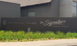 Apartment To Rent in Serengeti Lifestyle Estat, Kempton Park